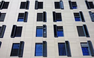 Un premier état des lieux des performances des bâtiments tertiaires certifiés NF HQE