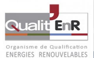 La dynamique RGE a boosté les demandes de formation chez Qualit'EnR Batiweb