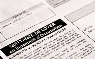 L'encadrement des loyers à Paris, victime de la complexité réglementaire ? Batiweb