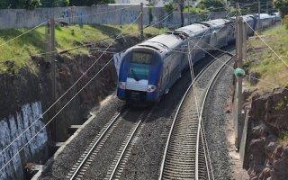 La SNCF développe son activité immobilière - Batiweb
