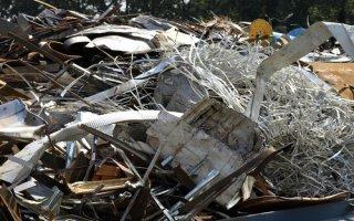 ICFHabitat mobilisée pour la prévention et la réduction des déchets  - Batiweb