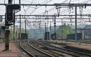 Grand Paris:le financement des chantiers de la ligne 11, du RER A et d'Eole validé Batiweb