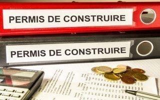 Un Fonds d'aide de 100 millions d'euros pour les «maires bâtisseurs» - Batiweb