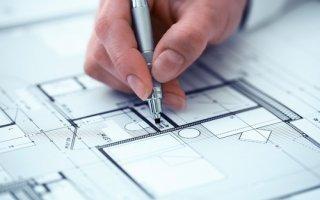 Professions réglementées : les architectes manifesteront à nouveau le 22 janvier Batiweb