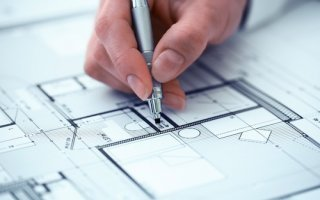 Professions réglementées : les architectes manifesteront à nouveau le 22 janvier - Batiweb