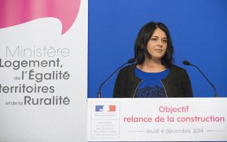 L'État débloque 70 millions d'euros sur 3 ans pour aider les professionnels de la Construction - Batiweb
