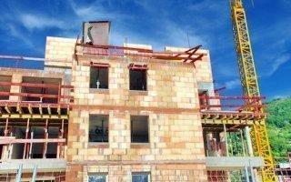La FFB valide la 3ème étape du plan de relance de la construction - Batiweb