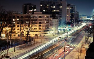 «Logement pour tous»: Paris et la RATP dévoilent huit premiers sites  - Batiweb