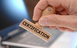 La cimenterie Lafarge de Port-la-Nouvelle certifiée ISO 50001