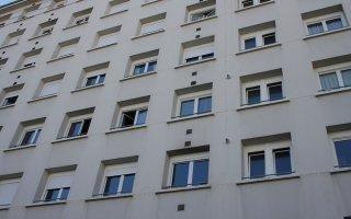 Plus de 5 000 menuiseries extérieures changées en 15 mois à Lyon Batiweb