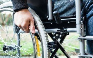 Des normes d'accessibilité allégées pour les établissements recevant du public - Batiweb
