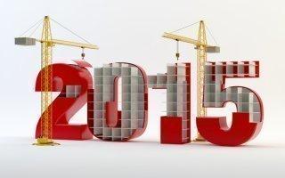 2014, année noire pour le Bâtiment... mais après ? Batiweb