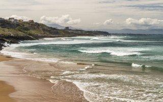 La Cité de l'Océan de Biarritz bientôt affranchie du PPP avec Vinci - Batiweb