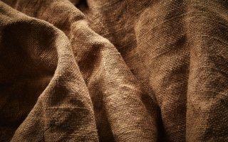 Le premier béton à base de fibres de lin germe à Caen - Batiweb