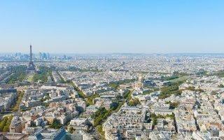 Encadrement des loyers : l'observatoire de Paris est définitivement prêt Batiweb