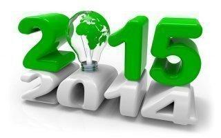 Rénovation énergétique: quoi de neuf pour 2015?