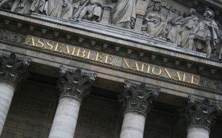 Professions réglementées : le projet de loi Macron adopté en commission après d'ultimes retouches - Batiweb
