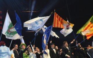 Finales des 43es Olympiades des Métiers : retour sur le palmarès du BTP