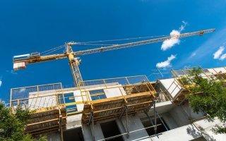 Le PDG de Vinci voit des signes encourageants pour la reprise de la construction - Batiweb