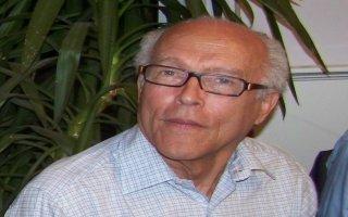 Décès de Claude Carrié, fondateur de CEKAL