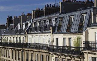 Le classement des toits de Paris au patrimoine de l'Unesco fait débat