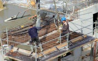 Plan de lutte contre le travail illégal : 500 chantiers du BTP seront suivis régulièrement Batiweb