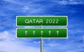 Mondial 2022 : les conditions de travail sur les chantiers s'améliorent selon la FIFA Batiweb
