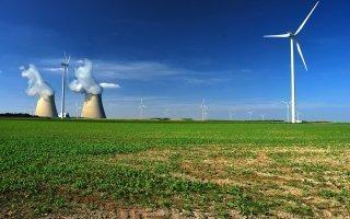 Loi de transition énergétique : les écologistes au bord de la défection - Batiweb