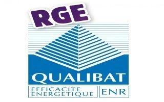 Eco-conditionnnalité : 10 000 nouvelles demandes de qualification RGE depuis le 1er janvier 2015 - Batiweb
