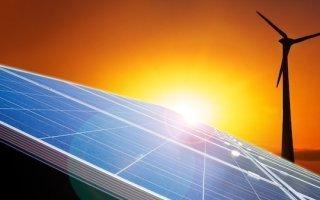 Les technologies propres gagnent du terrain en France - Batiweb
