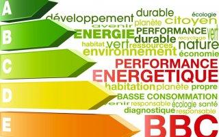 L'Ademe et le Collectif Effinergie, partenaires sur la rénovation énergétique et la construction BBC