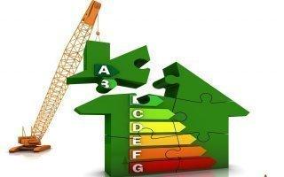 Transition énergétique : les mesures sont des opportunités de croissance pour le Bâtiment ? - Batiweb