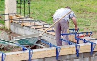 1 500 emplois du BTP menacés dans le Rhône - Batiweb