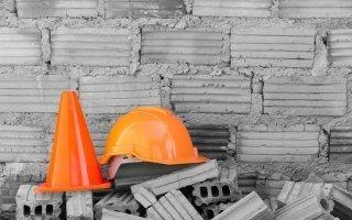 Les chefs d'entreprise de moins en moins préoccupés par la sécurité de leurs salariés Batiweb