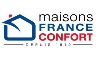 La rentabilité de Maisons France Confort en baisse en 2014 - Batiweb