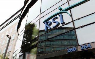 Le RSI va poursuivre les affiliés qui le quittent