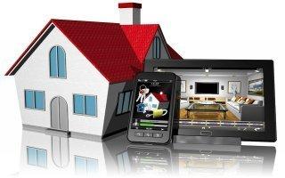 L'avenir de la maison connectée, pas si radieux que ça ? - Batiweb
