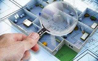 Le Conseil supérieur de la construction et de l'efficacité énergétique se met en place - Batiweb