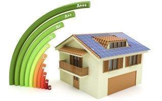 La «valeur verte» d'un logement ancien, un critère qui fait son trou - Batiweb