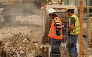 Travailleurs détachés : quelles sont les nouvelles obligations des employeurs ? - Batiweb