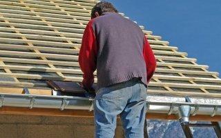 Le secteur de la construction peine à recruter certains profils spécialisés
