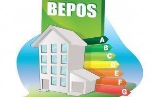 Une Europe à deux vitesses sur la performance énergétique des bâtiments Batiweb