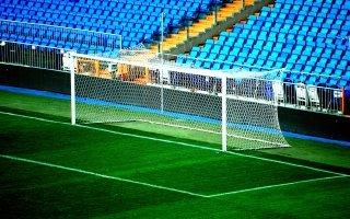 La reconversion du stade de l'Atletico Madrid en logements annulée Batiweb