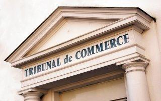Liquidation de la société de BTP Trabet, deux repreneurs en vue