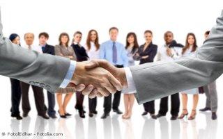 Pacte de responsabilité : accord dans le négoce des matériaux de construction