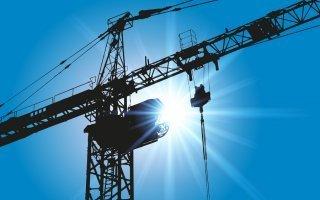 128 000 emplois seraient créés dans le BTP sur la période 2012-2022  - Batiweb