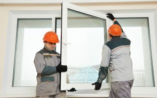 5 bonnes raisons de changer ses fenêtres - Batiweb