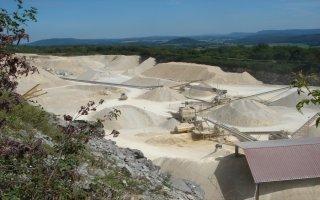 Le projet Recybéton démontre la faisabilité industrielle du recyclage du béton - Batiweb