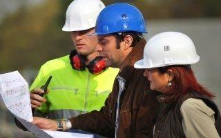 Signature d'un plan en faveur de la mixité dans les petites entreprises du bâtiment - Batiweb