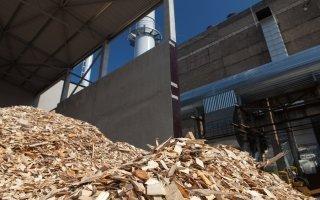 Une cinquantaine d'emplois menacés dans les énergies renouvelables Batiweb